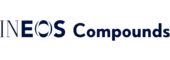 Logo_ineos_compounds
