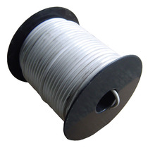 Product_big_pvc_cable