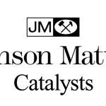 Product_thumb_johnson_matthey_logo