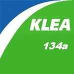 Product_thumb_klea_134a